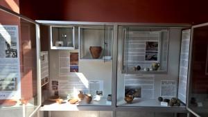 Kerkmuseum Vlijtingen